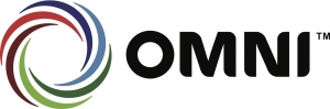OMNI Diversity Television