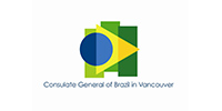 Consulate General of Brazil in Vancouver