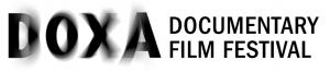 DOXA-logo_0