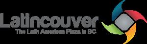 logo-hotizontal