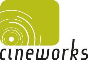 logo_Cineworks