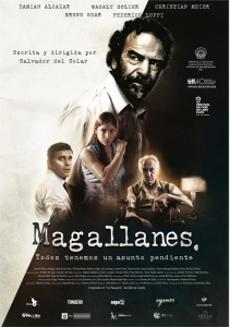magallanes-908587551-large