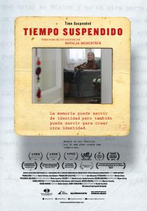 tiempo-suspendido-poster-web