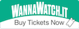 wanna-ticket-200x74