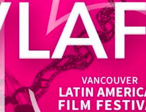 VLAFF 2017 – COMPLETE LIST OF FILMS