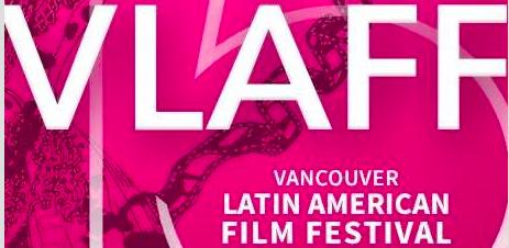VLAFF 2017 – COMPLETE LIST OF FILMS