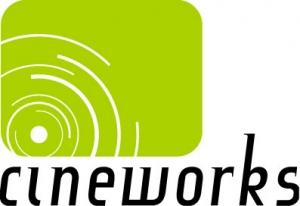 Cineworks logo