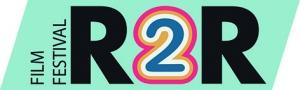 Reel 2 Real logo