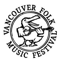 VFMF logo
