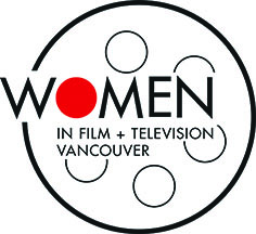 WIFTV logo