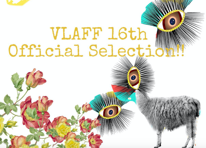 VLAFF 2018 – COMPLETE LIST OF FILMS