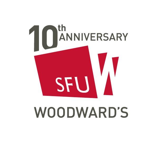 SFU Woodward's