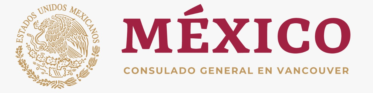 Consulate General of Mexico in Vancouver