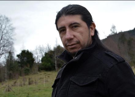 Photo of Gerardo Berrocal