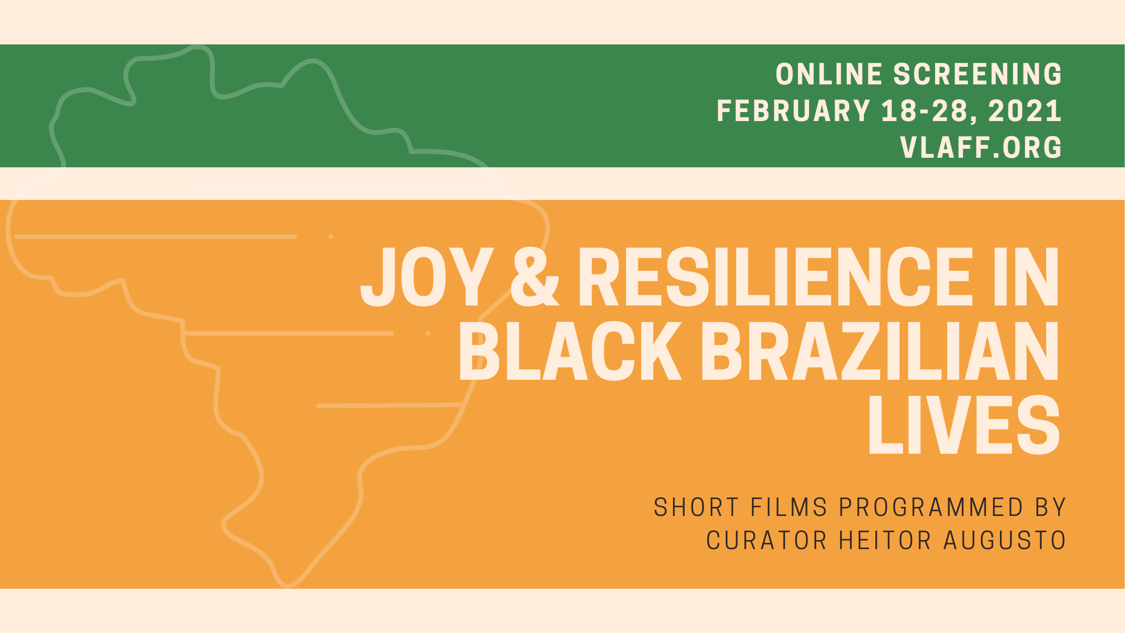 Joy and Resilience in Black Brazilian Lives
